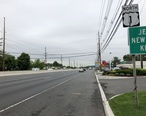 2018-05-18_08_51_12_View_north_along_U.S._Route_1_just_north_of_Adams_Lane__Middlesex_County_Route_608__in_North_Brunswick_Township__Middlesex_County__New_Jersey.jpg