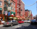 Little_Italy_NY_Street.JPG