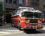 Peter_Stehlik_-_FDNY_Rescue_1_-_2012.05.18.JPG