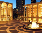 Lincoln_Center_Twilight.jpg