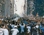 Apollo_11_ticker_tape_parade_2.jpg