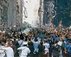 Apollo_11_ticker_tape_parade_2.jpg