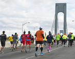 New_York_City_Marathon_2014__15082977714_.jpg