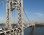 George_Washington_Bridge_from_New_Jersey-edit.jpg