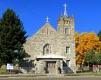 St_Bernard_Catholic_Church_-_Jordan_Valley_Oregon.jpg