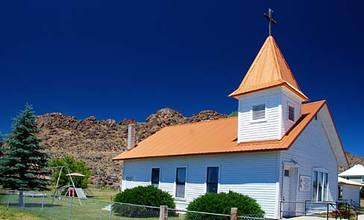 Jordan_Valley_Church__Malheur_County__Oregon_scenic_images___malDA0097_.jpg
