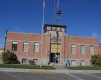Vale_City_Hall__Vale__Oregon.jpg