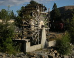 Cashmere__WA_-_Burbank_Homestead_Waterwheel.jpg