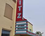 Ritzville__WA_-_Ritz_Theatre_02.jpg