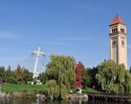 Spokane_Riverfront_Park_20061014.jpg