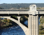Historic_Monroe_Street_Bridge_-_Spokane_WA_-_USA.jpg
