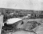 SpokaneFalls1895.jpg