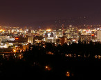 Spokane_at_night_20071003.jpg