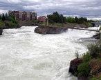 Upper_Spokane_Falls_20080524.jpg