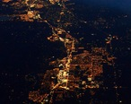 Cmglee_Spokane_Valley_night_aerial.jpg