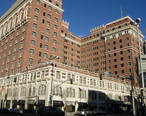 The_Davenport_Hotel__Spokane__Washington_.jpg