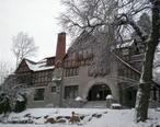 Glover_House.JPG