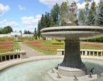 Manito__Spokane__WA__USA_-_panoramio__22_.jpg