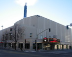 Fox_Theater_Spokane.JPG