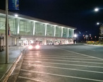 Spokane_Intl_Airport_-_Concourse_C_at_Night.jpg