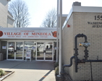 Mineola_-_Village_Hall_02.jpg