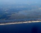 Atlantic_Beach_and_Long_Beach_Aeriel_View.JPG