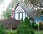 St_Mary_s_Episcopal_Church.jpg