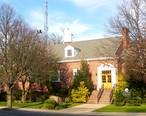 East_Rockaway_Village_Hall_jeh.JPG