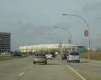 Charles_Lindberg_Boulevard_towards_the_Nassau_Veterans_Memorial_Coliseum__Uniondale__New_York_-_20070427.jpg