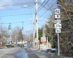 NY_376_at_NY_82_in_Hopewell_Junction.JPG