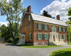 William_Henry_Ludlow_house__Claverack__Columbia_County__NY__USA.jpg