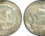 Hudson_sesquicentennial_half_dollar_commemorative_obverse_reverse.jpg