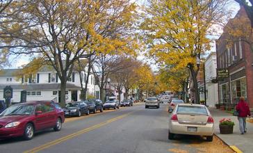 Downtown_Millbrook__NY.jpg