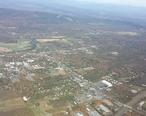 New_Paltz_Aerial.jpg