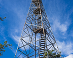 Stissing_Mountain_fire_tower__Pine_Plains__NY.jpg