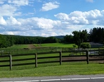 Farms_on_Gardner_Hollow_Rd.__in_Beekman__NY.jpg
