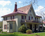 Henry_Delamater_House__Rhinebeck__NY.jpg