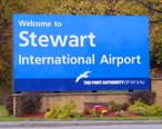 Port_Authority_Stewart_Airport_sign.jpg