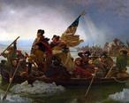 Washington_Crossing_the_Delaware_by_Emanuel_Leutze__MMA-NYC__1851.jpg