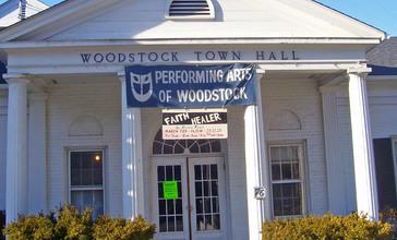Woodstock__NY__town_hall.jpg