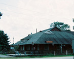 Railroad-station-in-youngwood-pennsylvania.jpg