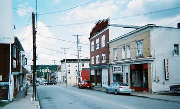 Youngwood-pennsylvania-downtown.jpg