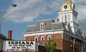 Indiana_Theater_Sign.jpg