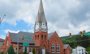 St_Luke_Lutheran_Centre_Hall_PA.jpg