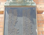 East_Greenville_Plaza_Memorial_Plaque__East_Greenville__PA.JPG