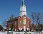 NEW_GOSHENHOPPEN_REFORMED_CHURCH__EAST_GREENVILLE__MONTGOMERY_COUNTY__PA.jpg