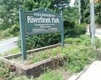 Mckeesport_riverfront_trail.jpg
