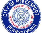 Seal_of_the_City_of_McKeesport.jpg