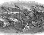 National_Tube_Works_Company__McKeesport__1888.jpg