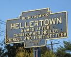 Hellertown__PA_Keystone_Marker.jpg